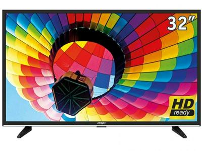 شاشة زي ترست 32 بوصة ZT32L1280 HD LED